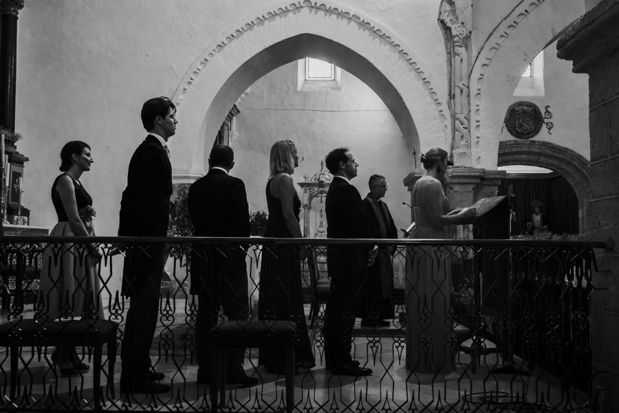 boda-vejer-montenmedio-fotografo-bodas-para-cadiz-78