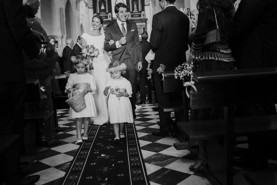 boda-vejer-montenmedio-fotografo-bodas-para-cadiz-83