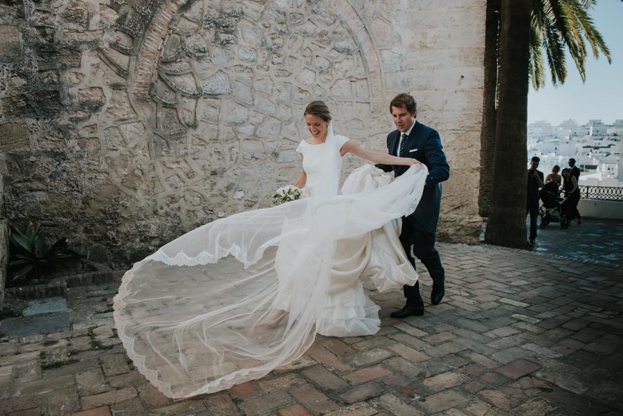 boda-vejer-montenmedio-fotografo-bodas-para-cadiz-88