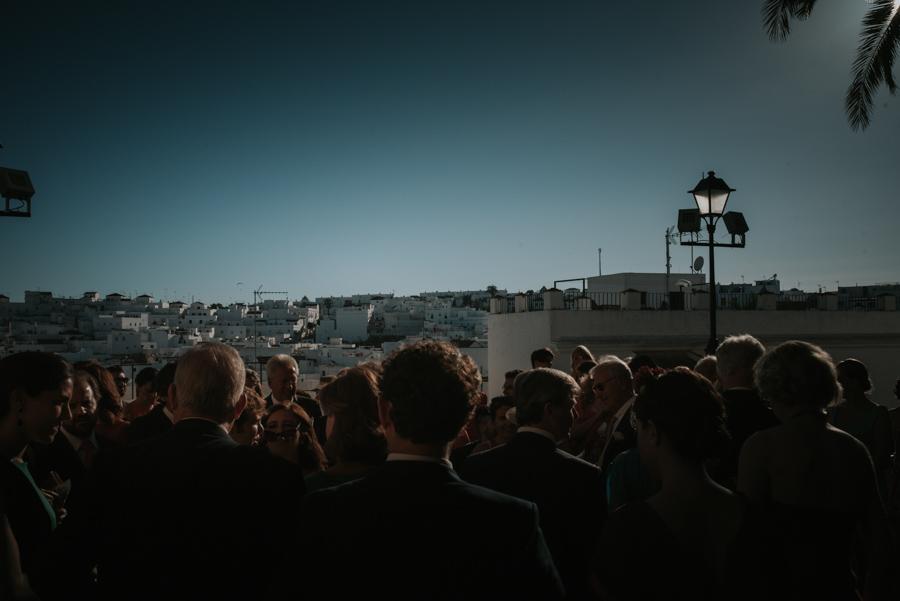 boda-vejer-montenmedio-fotografo-bodas-para-cadiz-89
