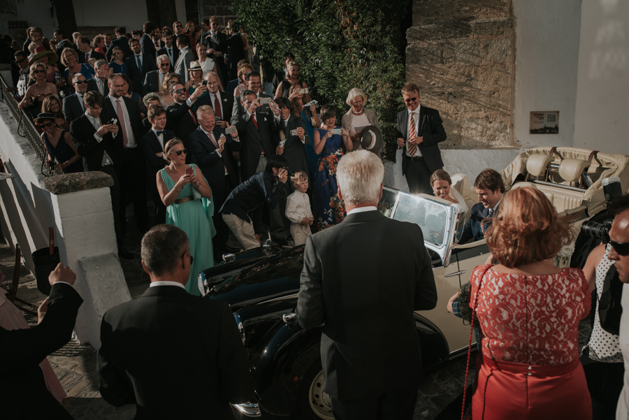 boda-vejer-montenmedio-fotografo-bodas-para-cadiz-92