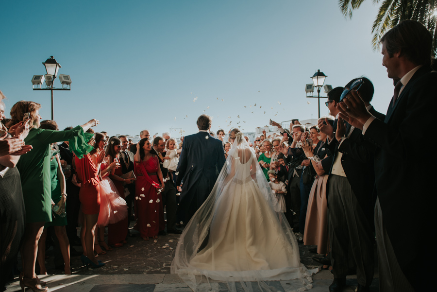 boda-vejer-montenmedio-fotografo-bodas-para-cadiz-97