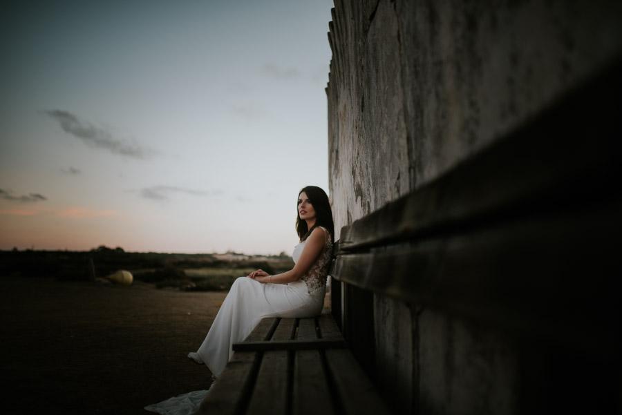 BODA_CHICLANA_RAQUEL_NESTOR_MIGUEL_MARQUEZ_FOTOGRAFO_BODAS_CADIZ-32
