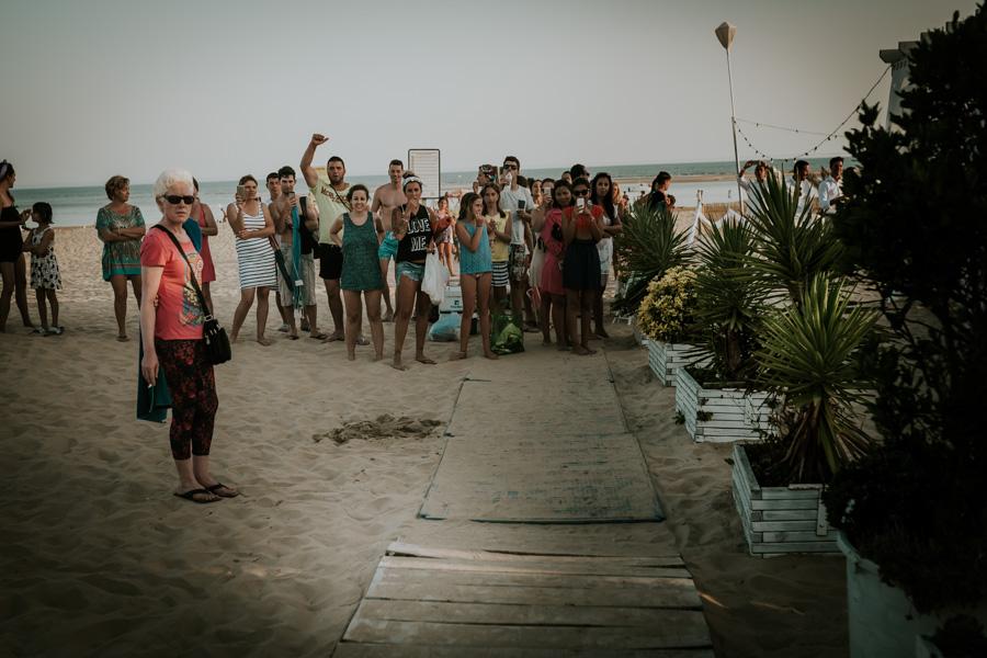 BODA-PLAYA-HUELVA-PORTIL-FASHION-BEACH-CLUB-29