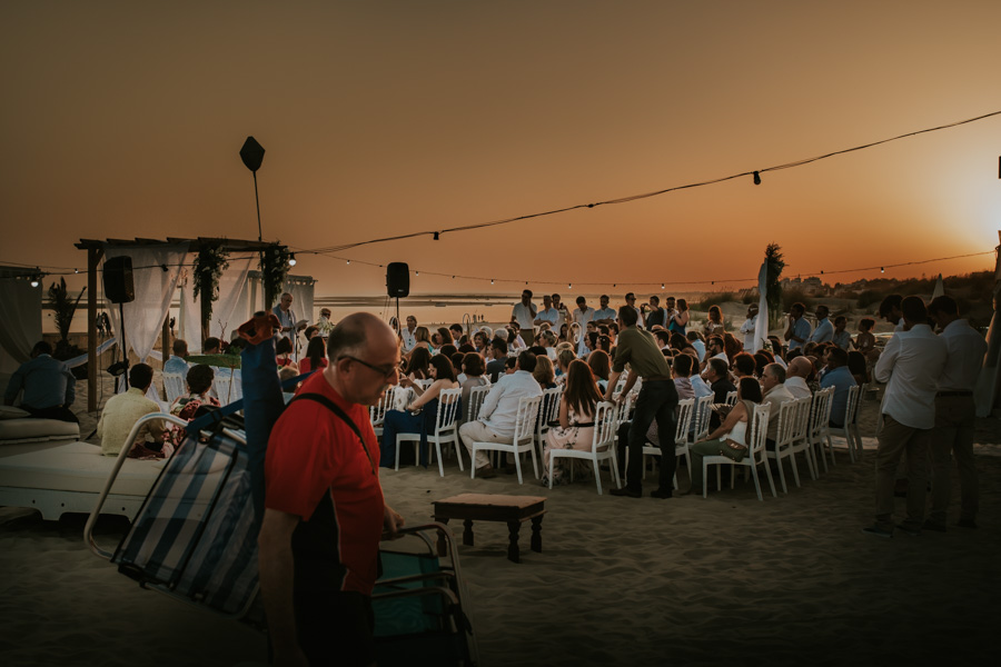 BODA-PLAYA-HUELVA-PORTIL-FASHION-BEACH-CLUB-52