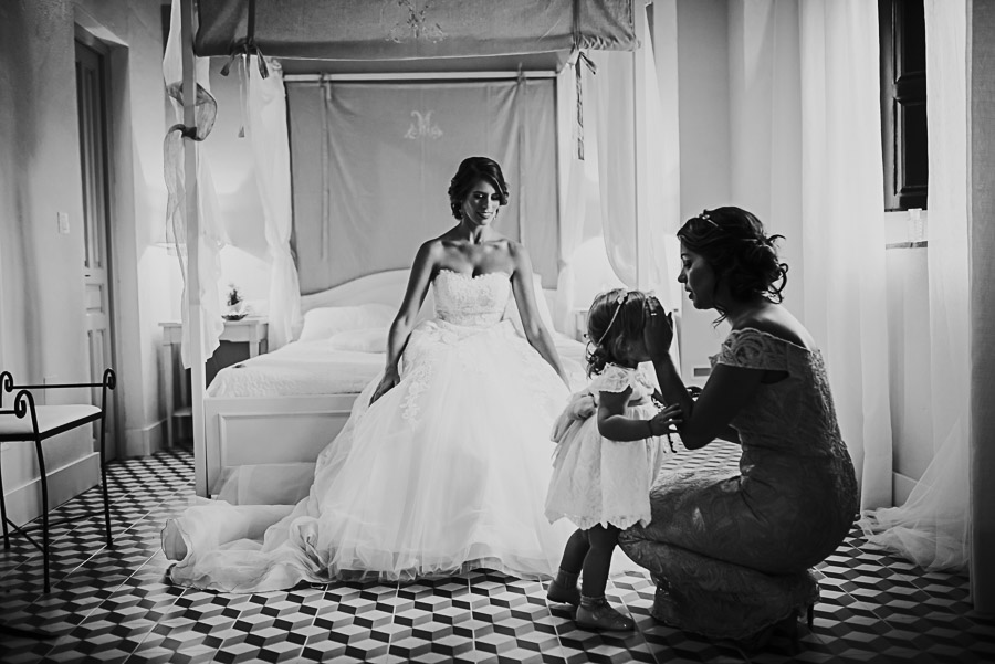 bodas jardines del trapiche malaga