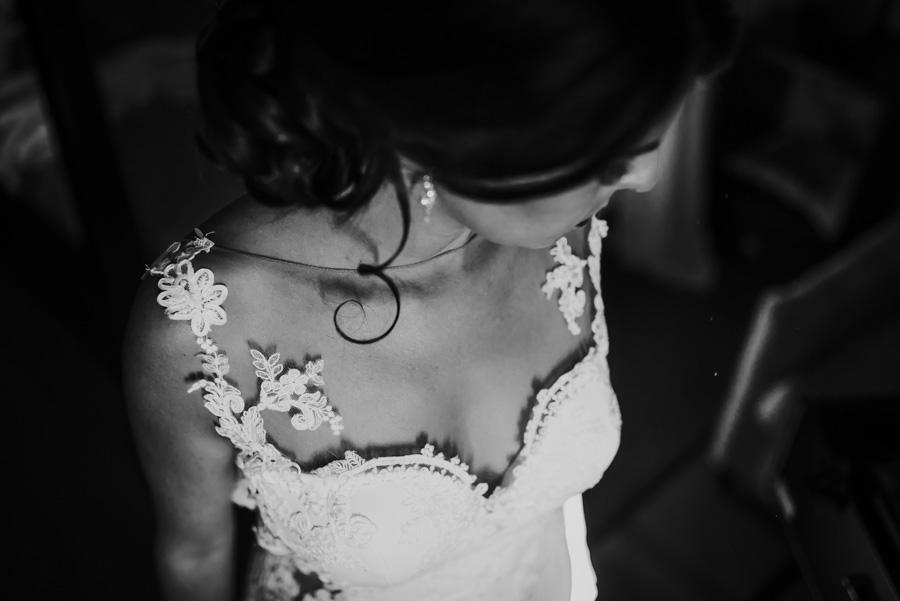 www.miguelmarquez.es-fotos-boda-malaga-30