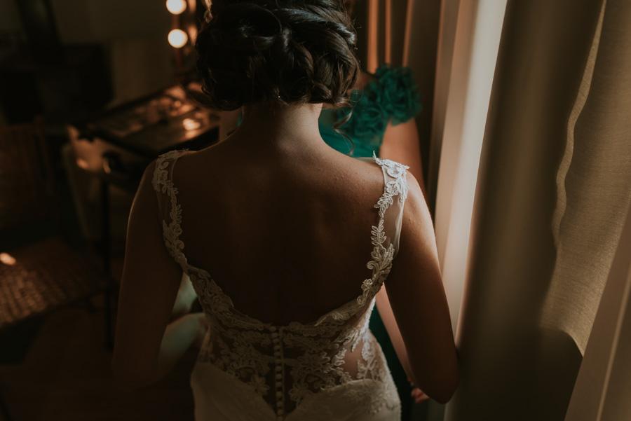 www.miguelmarquez.es-fotos-boda-malaga-31
