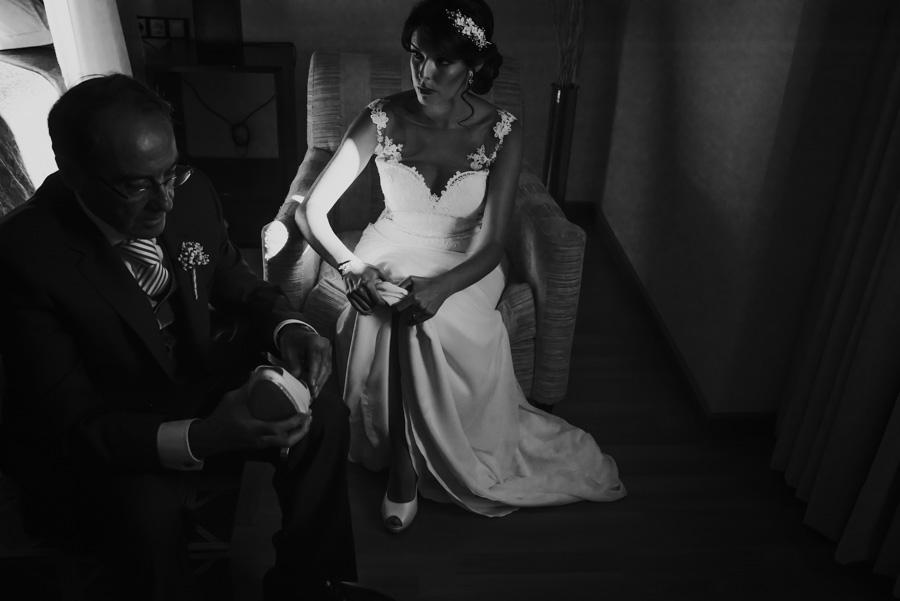 www.miguelmarquez.es-fotos-boda-malaga-33