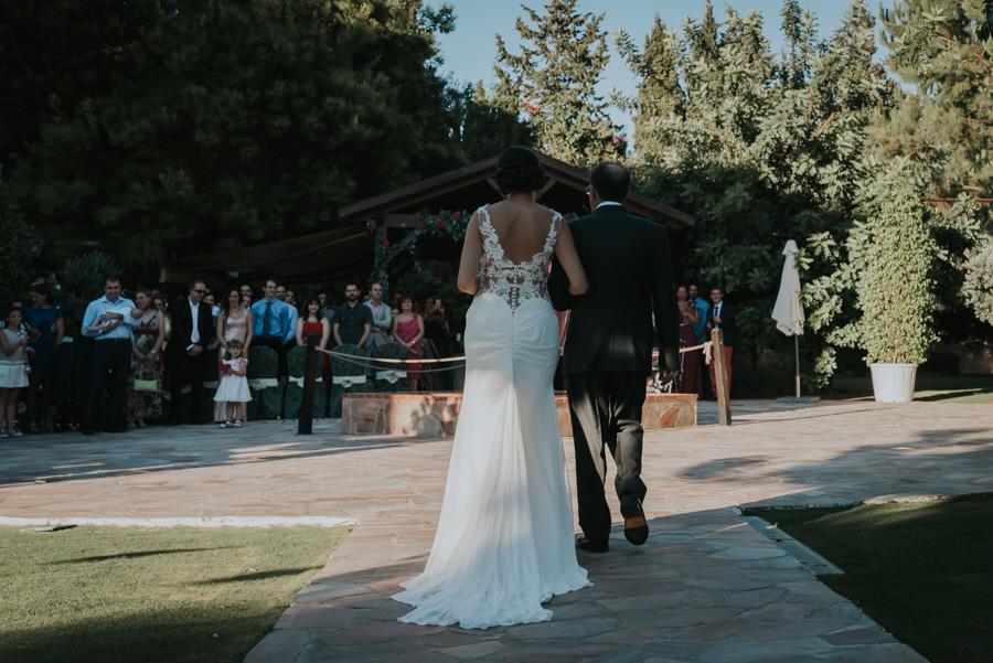 www.miguelmarquez.es-fotos-boda-malaga-36
