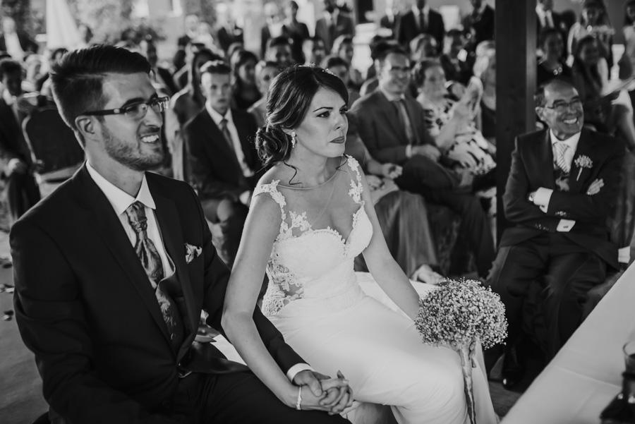 www.miguelmarquez.es-fotos-boda-malaga-38