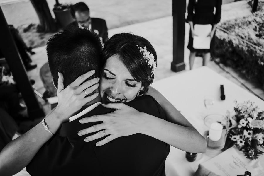 www.miguelmarquez.es-fotos-boda-malaga-39