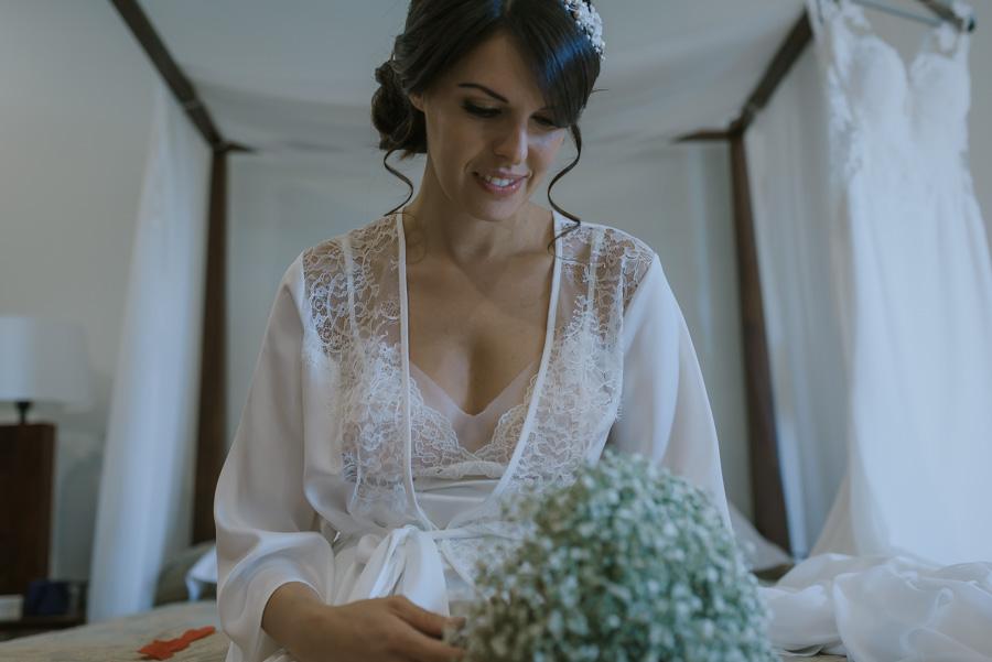 www.miguelmarquez.es-fotos-boda-malaga-4