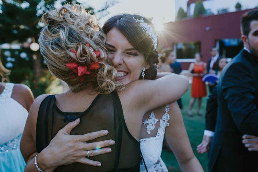 www.miguelmarquez.es-fotos-boda-malaga-43