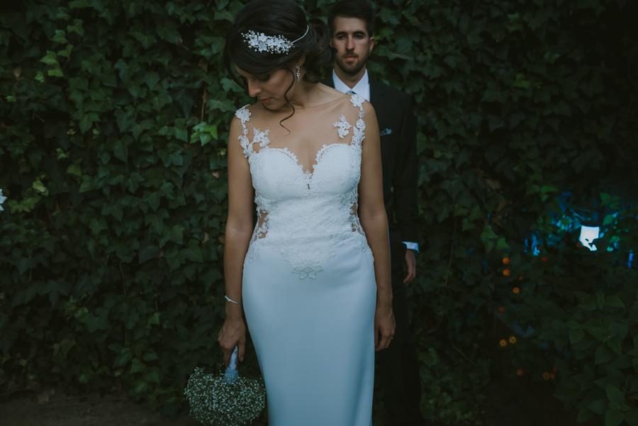 www.miguelmarquez.es-fotos-boda-malaga-46