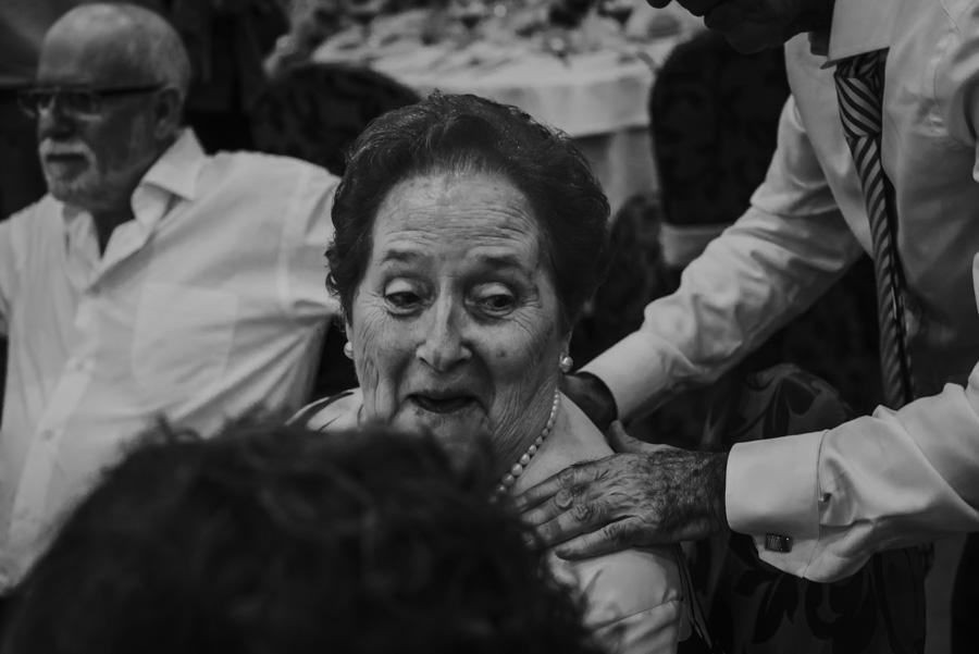 www.miguelmarquez.es-fotos-boda-malaga-57
