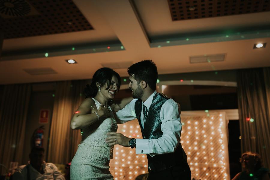 www.miguelmarquez.es-fotos-boda-malaga-64