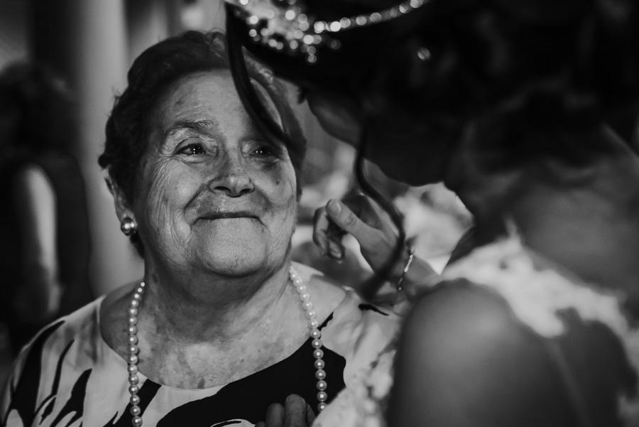 www.miguelmarquez.es-fotos-boda-malaga-66
