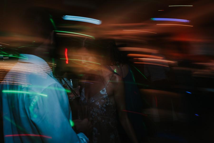 www.miguelmarquez.es-fotos-boda-malaga-70