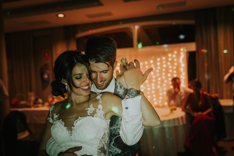 www.miguelmarquez.es-fotos-boda-malaga-80