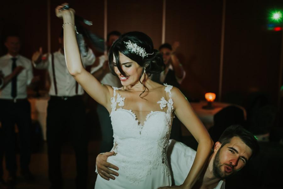 www.miguelmarquez.es-fotos-boda-malaga-82