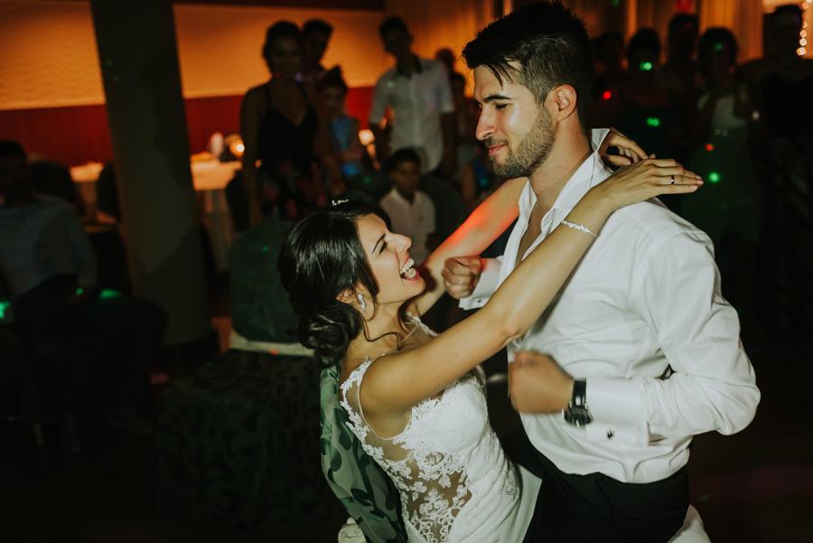 www.miguelmarquez.es-fotos-boda-malaga-84