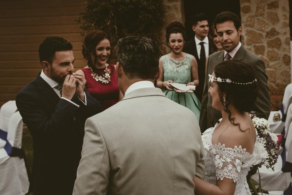 boda en la playa-1