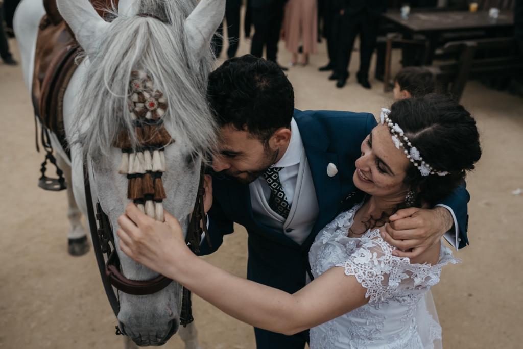 boda en la playa-1-5