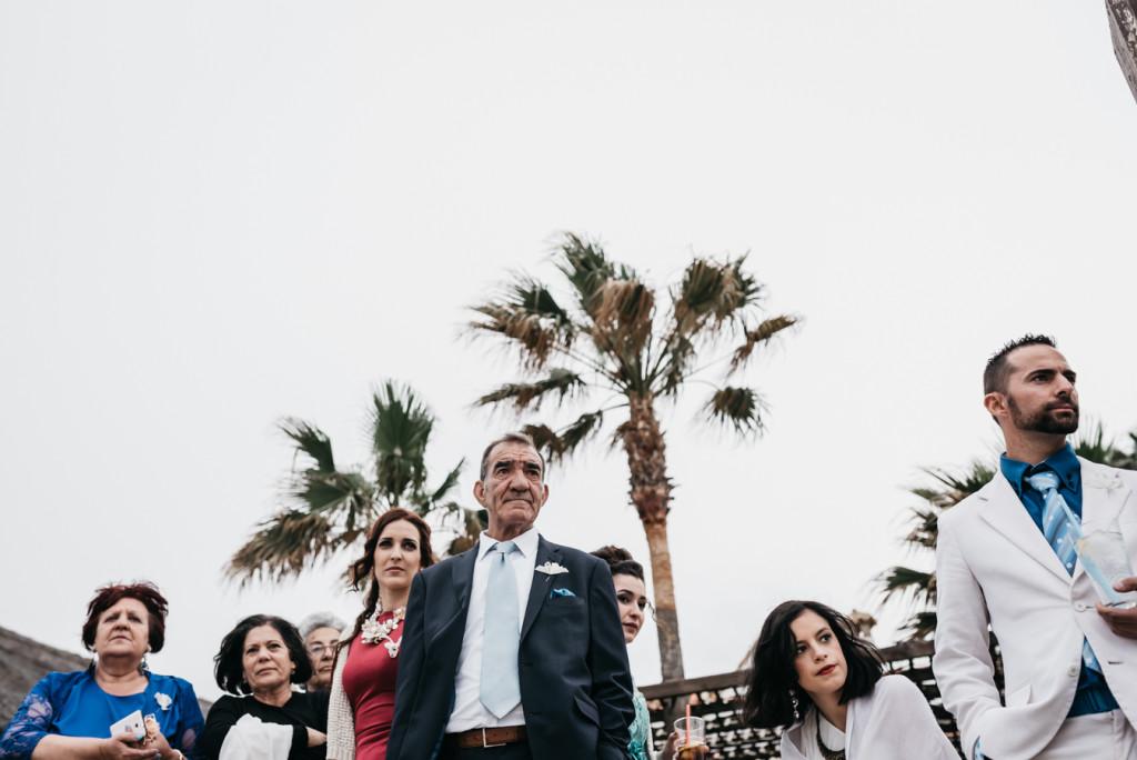 boda en la playa-1-8
