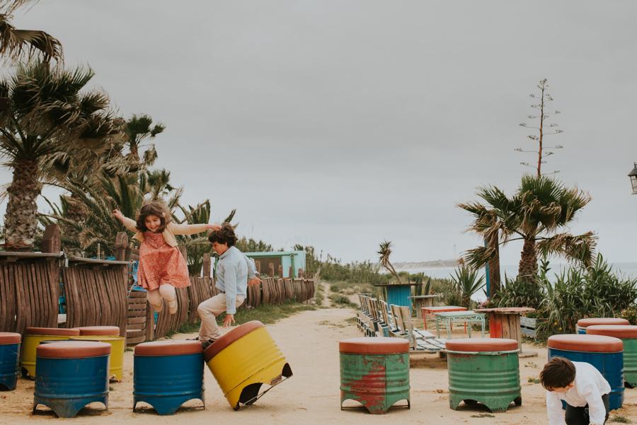 boda-playa-sajorami-beach-miguel-marquez-1-39