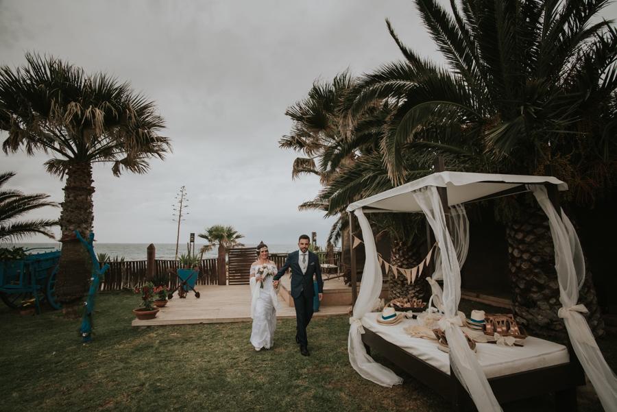 boda-playa-sajorami-beach-miguel-marquez-1-40