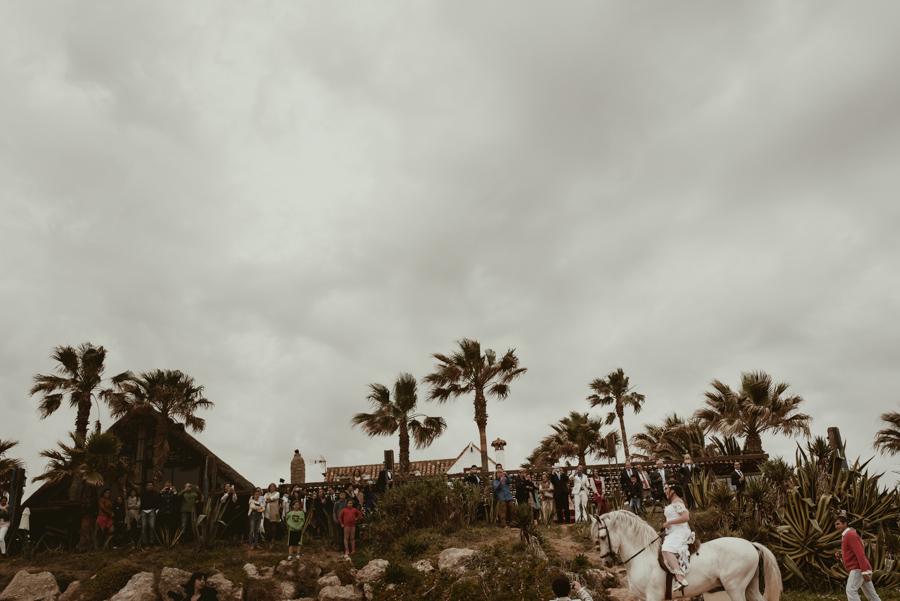 boda-playa-sajorami-beach-miguel-marquez-1-56