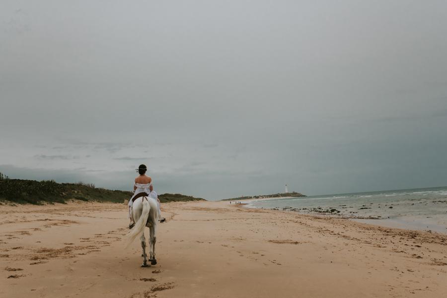 boda-playa-sajorami-beach-miguel-marquez-1-60