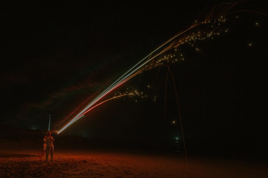 Boda en la playa_sajoramibeach_miguel_marquez-101-3