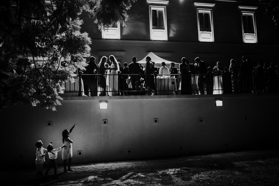 BODA_JARDIN_LA_CONCEPCION_MALAGA-1-12