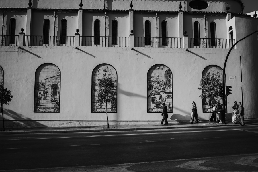 BODA_JARDIN_LA_CONCEPCION_MALAGA-8