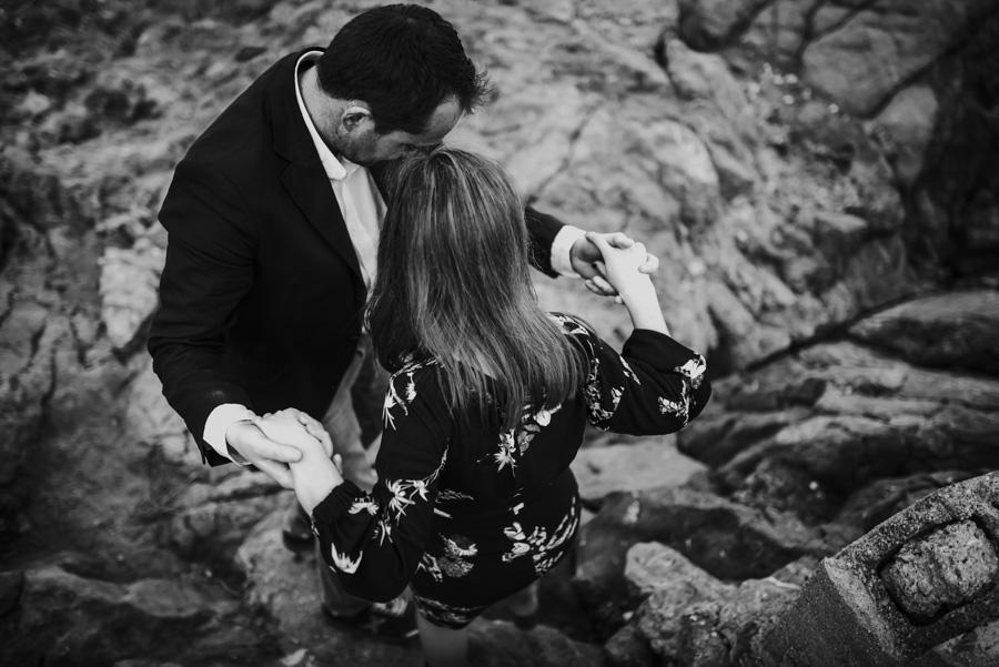 BODA_BARCELONA_MIGUEL_MARQUEZ_FOTOGRAFO-1-22