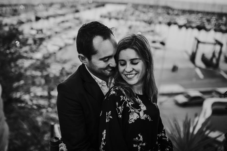 BODA_BARCELONA_MIGUEL_MARQUEZ_FOTOGRAFO-1-27