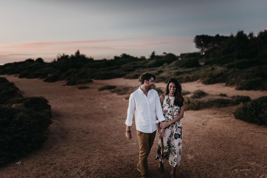 Boda en Conil, miguel marquez fotografo de bodas