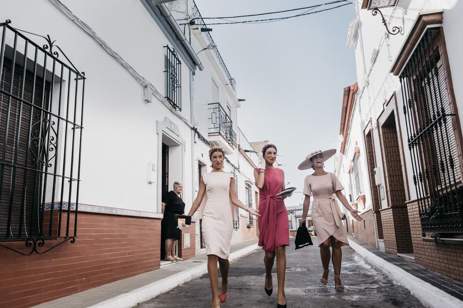 BODA_PALMA_DEL_CONDADO_MIGUEL_MARQUEZ-17