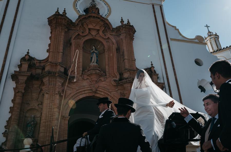 BODA_PALMA_DEL_CONDADO_MIGUEL_MARQUEZ-41