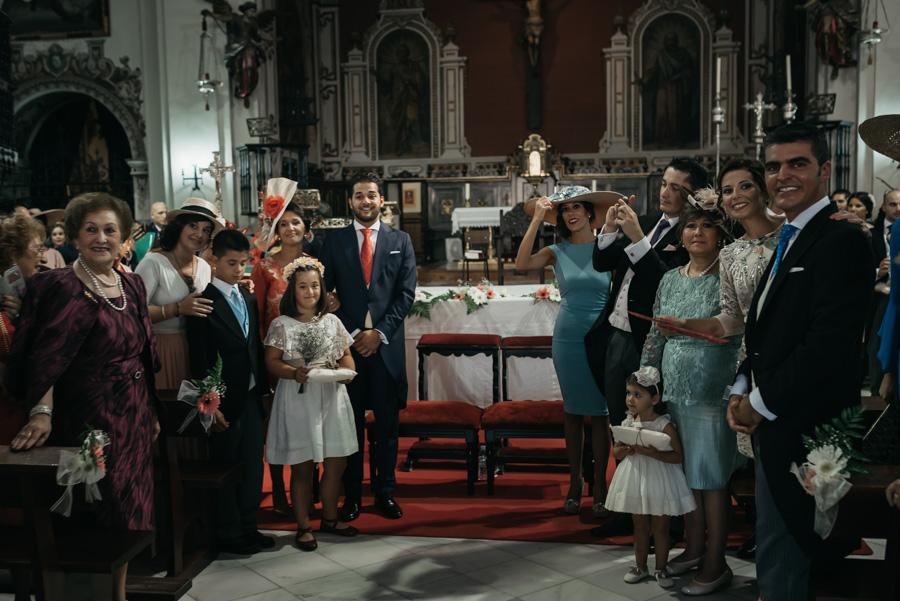 BODA_PALMA_DEL_CONDADO_MIGUEL_MARQUEZ-45