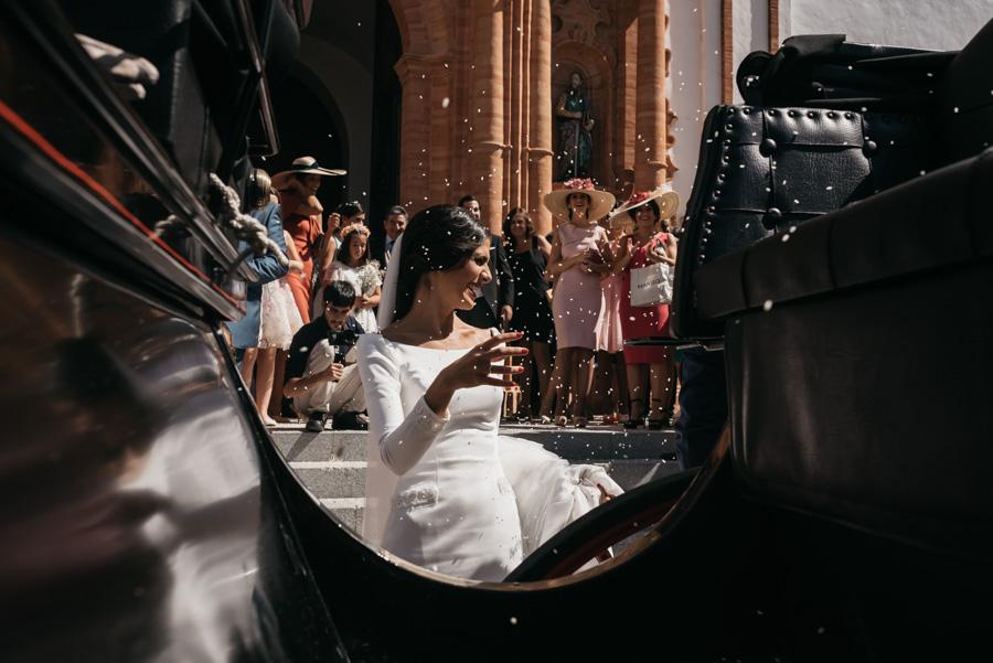BODA_PALMA_DEL_CONDADO_MIGUEL_MARQUEZ-61