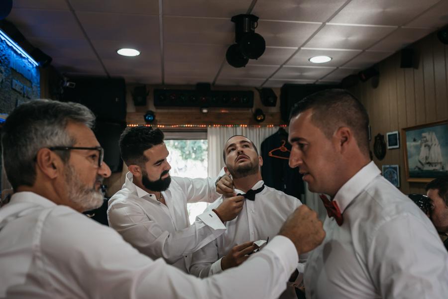 miguel_marquez_fotografo_de_bodas-1-3