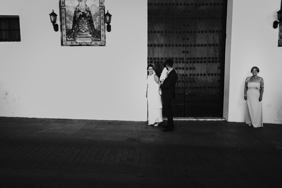 miguel_marquez_fotografo_de_bodas-1-46