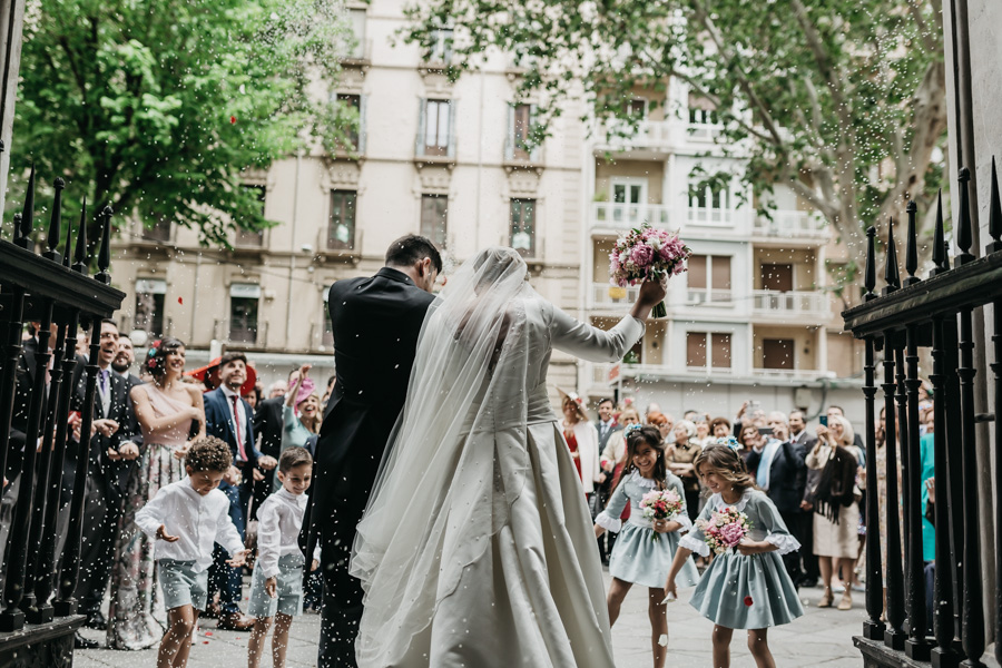 Boda_Granada_Basilica_de_las_Angustias-1-2