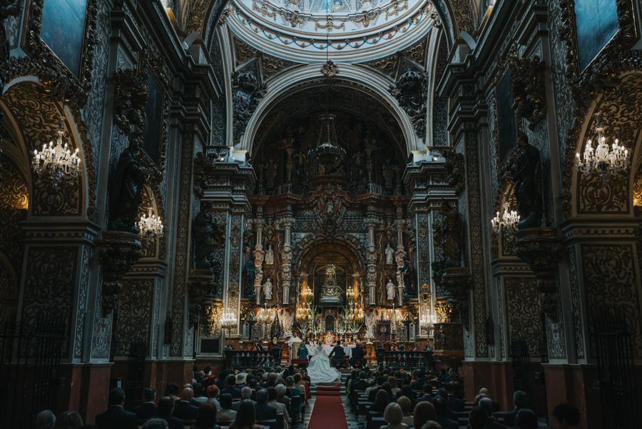 Boda_Granada_Basilica_de_las_Angustias-103