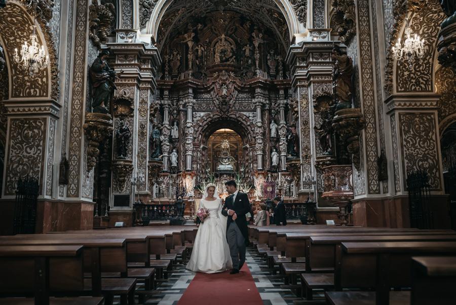 Boda_Granada_Basilica_de_las_Angustias-128