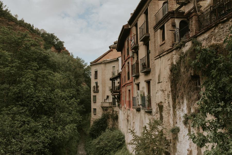 Boda_Granada_Basilica_de_las_Angustias-14