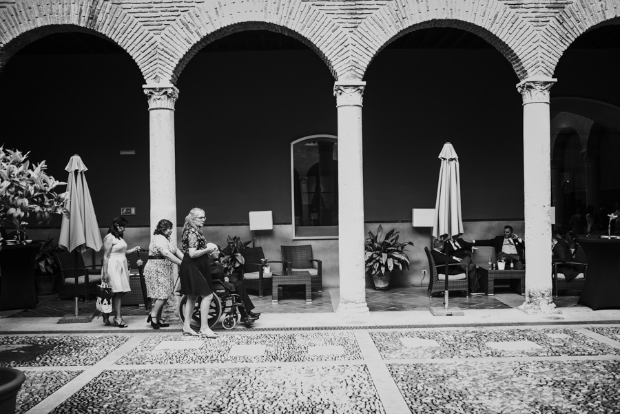 Boda_Granada_Basilica_de_las_Angustias-219